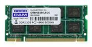 Новая память для ноутбука SODIMM DDR2 2Gb 667 - 800 Mhz Kingston