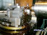 Металлообработка-токарные,  фрезерные ,  шлифовальные работы