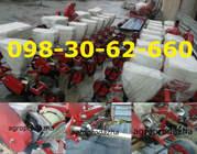 Продажа сеялка СУ-8 в Черкасах (гибрид как УПС-8) сегодня Да!