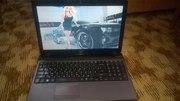 Акция! Мощный игровой ноутбук Acer Aspire 5560G. В идеальном состоянии
