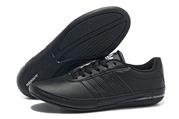 Кроссовки Adidas Porsche Casual черные
