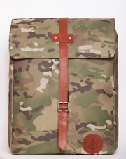 Рюкзак GIN