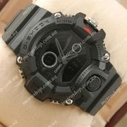 Часы G-Shock Triple Sensor
