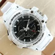 Часы G-Shock Chronograph