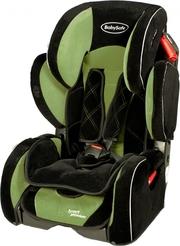 Автокресло BabySafe Sport Premium 2013