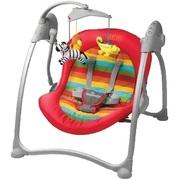 Шезлонг Baby Design Loko