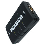 Диагностический сканер WABCO (WDI)