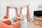 Квартира в Лимнарии,  Кипр