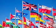 Перевод на более чес 45 языков мира Корейский