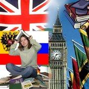 Перевод узкоспециализированных документов Немецкий