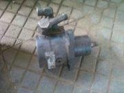 Продаю на двигатель ТАТА насос ГУР.
