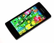 Samsung S6 экран 4.5