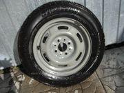 колеса резина диски