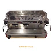 Профессиональная кофемашина Cimbali m22