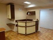 Продам офисно-административное помещение ул. Гоголя