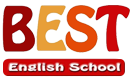 BEST,  школа английского языка