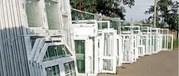 Производство пластиковых и алюминиевых окон в Черкассах! Выгода 60%