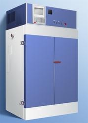 Конвекционный сушильный шкаф для сушки ягод,  трав,  грибов,  продуктов