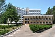 Продается уникальный санаторно-туристический комплекс «Свитанок»