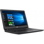 Ноутбук Acer Aspire ES1-533-P2WF (NX.GFTEU.011)