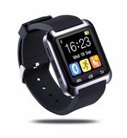 Умные часы Smart Watch U8.