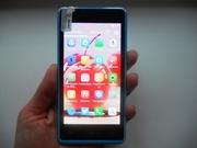 Samsung P6 (2sim) экран 4.6