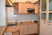 Недорогой хостел в центре Киева