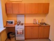 Комфортабельный хостел в Голосеевском районе