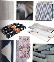 Крутой текстиль для Вашего дома