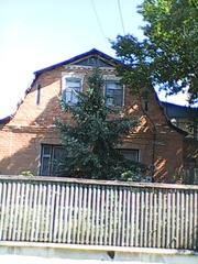 продам уютный, современный жилой дом в г.Шпола Черкасской обл
