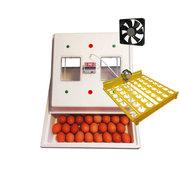 Инкубаторы для всех видов яиц