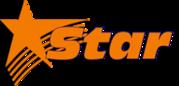 Турагентство Star Tour