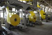 Работа на конвейере в Польше. Работа за границей