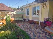 Продам дом в Городе Черкассы
