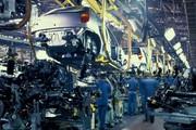 Работники на заводы SKODA И PORSCHE в Чехию. Работа за границей