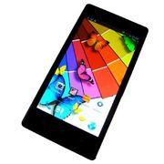 Мобильный телефон Xiaomi G2 2Sim+4 ядра+экран 4, 5