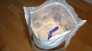 Гадячский сывороточный протеин 65% в Харькове