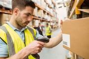 Разнорабочий на склады ID Logistics в Польшу. Бесплатная вакансия