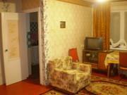 Продам 2 комнатную квартиру в р-не Школьной (от хозяйки)