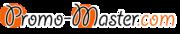 Продвижение сайтов в интернет от promo-master