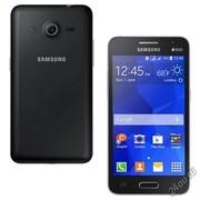 Samsung SM-G355H Galaxy Core 2 Duos