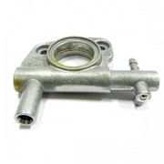 Маслонасос для бензопилы OLEO-MAC 937,  941,  EFCO 137,  141