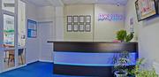 Стоматологическая клиника Черкассы - лечение зуба