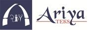 Производство текстильных изделий c вашим логотипом