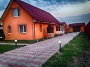 Загородный комплекс всего в 150 км. От Киева