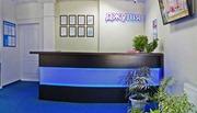 Профессиональные стоматологи в черкасскую стоматологию Julia