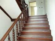 Черкассы. Cтоляр реставратор сходів - паркетa. Робота в Польщі