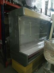Продам оборудование для магазинов (Регалы,  бонеты. кассовые места и пр