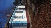 продам дом в Соротяге