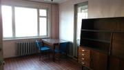 Предлагается к продаже двухкомнатная квартира, расположенная по ул.Гого
